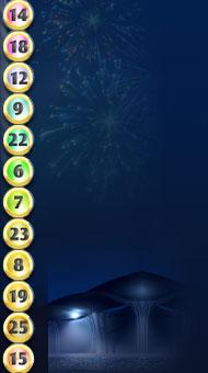 online slot games for money golden casino games